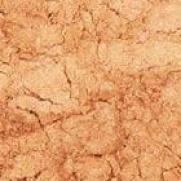 Bronzer Mormorsglasögon