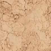 Foundation Bronzer S25