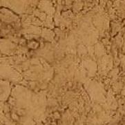 Foundation Bronzer S 65