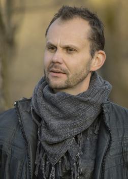 Johan Tjulander, Föreståndare