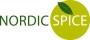 nordicspice_logo_pms