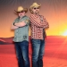 Simple Cowboys