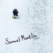 Samuel Muntlin Group 6-sid DIGIPAK
