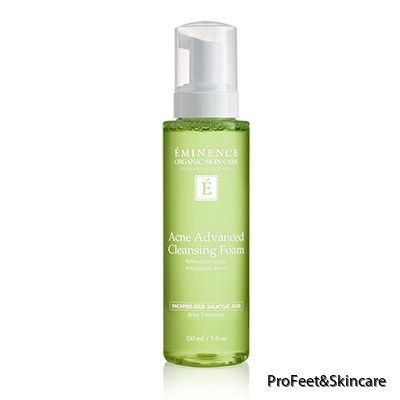 eminence-organics-acne-advanced-cleansing-foam-v2-400pix-compressor
