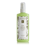 Lime Refresh Tonique 125 ml