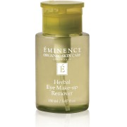 Herbal Eye Make-up Remover 150 ml