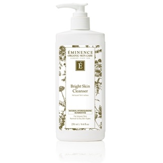 Bright Skin Cleanser 250 ml