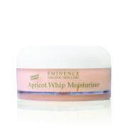 Apricot Whip Moisturizer 60 ml