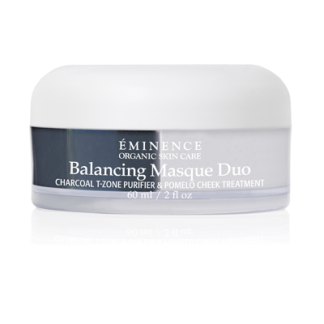 Balancing Moisturizer Duo -Bland hy- T-ZON & Cheek 60 ml