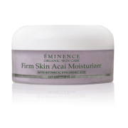 Firm Skin Acai Moisturizer 60 ml