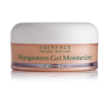 Mangosteen Gel Moisturizer 60 ml
