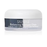 Balancing Masque Duo T-zon & Ceek60 ml