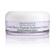 Arctic Berry Peptide Radiance cream60 ml
