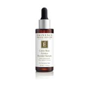 Calm Skin Arnica Anti Redness Booster Serum 30 ml