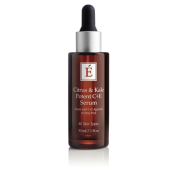 Citrus & Kale Potent C + E Serum 30 ml