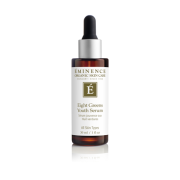 Eight Greens Youth Serum 30 ml