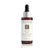 Firm Skin Acai Booster Serum 30 ml