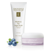 Blueberry Soy Night Recovery Cream 60 ml