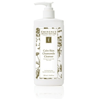 Calm Skin Chamomille Cleanser 250 ml