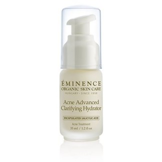Acne Advanced Clarifying Hydrator 35 ml