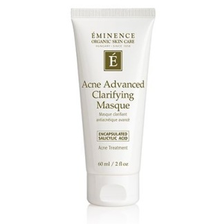 Acne Advanced Clarifying Masque 60 ml