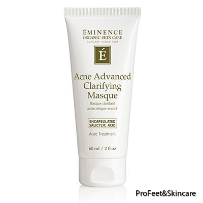 eminence-organics-acne-advanced-clarifying-mask-v2-400pix-compressor