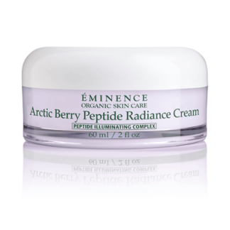 Arctic Berry Peptide Radiance cream 60 ml