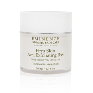 Firm Skin Acai Exfoliating peel 50 ml