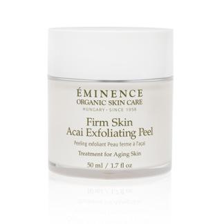 Firm Skin Acai Exfoliating peel50 ml