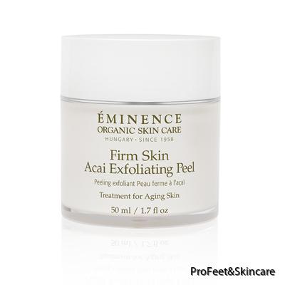 eminence-organics-firm-skin-exfoliating-peel-400x400