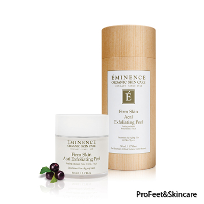 eminence-organics-firm-skin-exfoliating-peel-with-acai-400x400