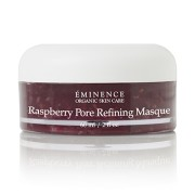 Raspberry Pore Refining Masque 60 ml