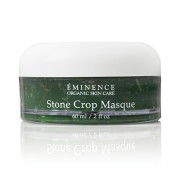 Stone Crop Masque 60 ml