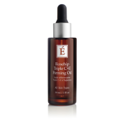 Rosehip Triple C+ E firming Oil 30 ml