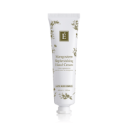 Mangosteen Replenishing Hand cream 60 ml