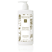 Mangosteeen Body Lotion 250 ml