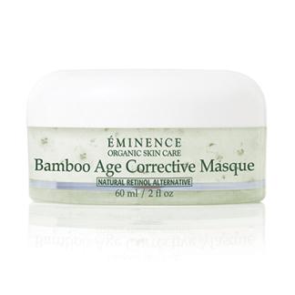 Bamboo Age Corrective Masque 60 ml