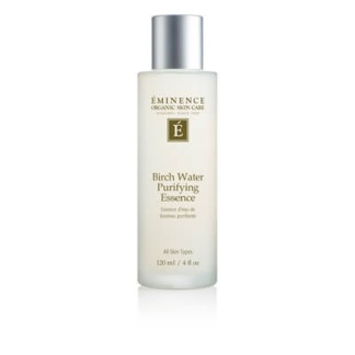 Birch Water Purifying Essence 120 ml