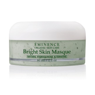 Bright Skin Masque 60 ml