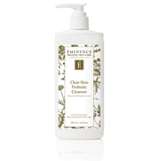 Clear Skin Probiotic Cleanser 250 ml