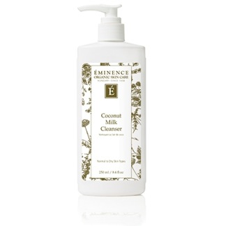 Coconut Milk Cleanser 250 ml