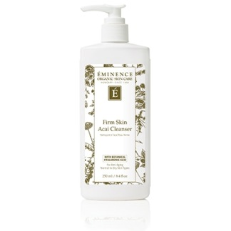 Firm Skin Acai Cleanser 250 ml