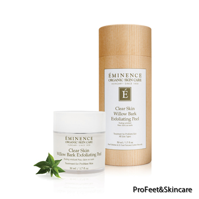 eminence-organics-vitaskin-clear-skin-willow-bark-exfoliating-peel-with-leaves-400x400