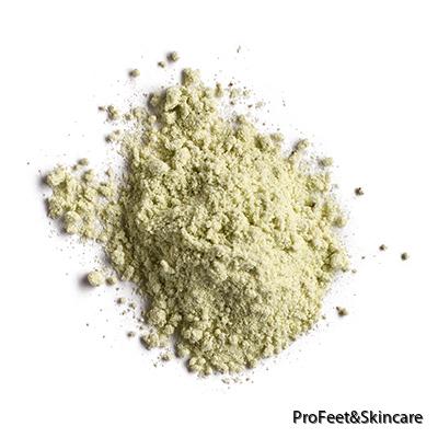 eminence-organics-stone-crop-oxygenating-fizzofoliant-swatch-before-400x400