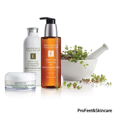 eminence-organics-microgreens-collection-rgb-400x400_1