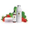 Strawberry&Rhubarb Dermafoliant 125 ml
