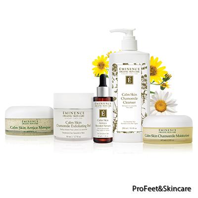 eminence-organics-vitaskin-calm-skin-collection-400x400px_1