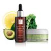 Citrus & Kale Potent C+ E Masque60 ml