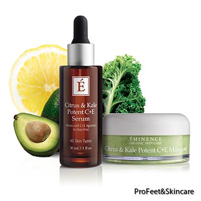 eminence-organics-citrus-kale-potent-ce-collection-400x400px