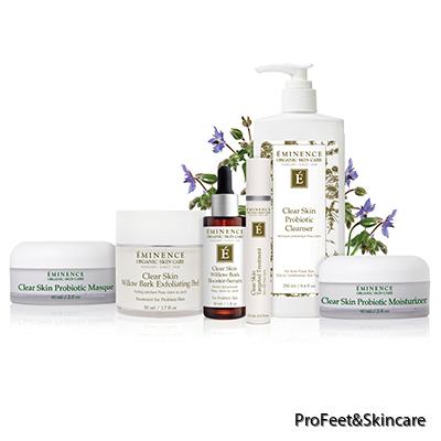 eminence-organics-vitaskin-clear-skin-collection-400x400px_0